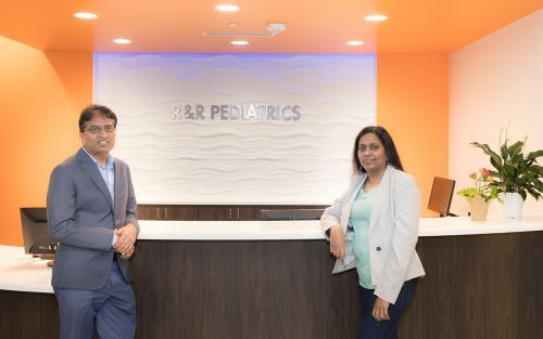RR Pediatrics (40)
