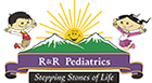 Pediatric Office of Cary Welcomes You – R & R Pediatrics of Cary, North Carolina Logo